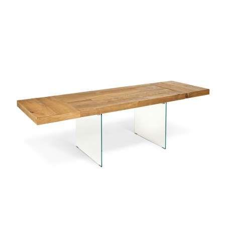 Air Table, Extendable