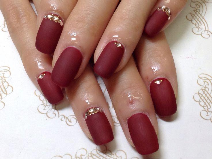 The 25 best calgel manicure ideas on pinterest black manicure vividnailsalonsydneycalgelsydneynailnailsnailartgeldesignart prinsesfo Gallery