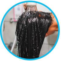 Is Washing Hair With Water Only Really Working? | Shampoo Truth