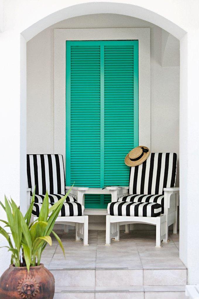 1000 ideas about beach house colors on pinterest house - Beach house color schemes exterior ...