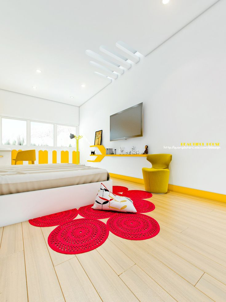 15 funky teen bedrooms design ideas that any teenager will love http. beautiful ideas. Home Design Ideas