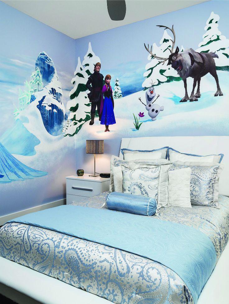 27 best best inns b bs vacation rentals images on - Disney kinderzimmer ...