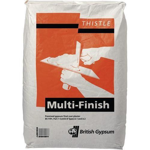 Резултат с изображение за multi finish plaster