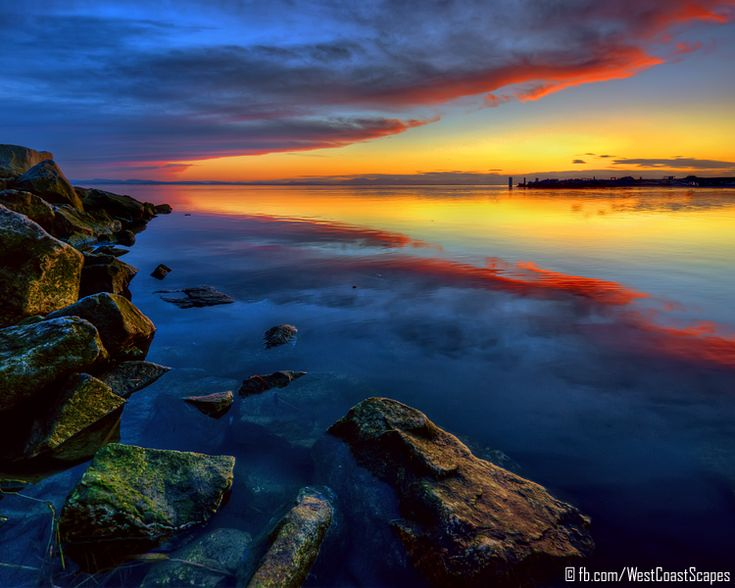 Steveston, Richmond, Beautiful British Columbia, Canada #stevestonhomes #stevestonrealestate