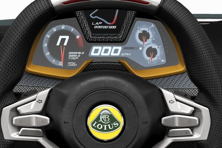 2015 lotus elise concept interior wallpapers -   2015 Lotus Elise Interior Instrument Wallpaper Motor Trends inside 2015 lotus elise concept interior wallpapers | 1475 X 983  2015 lotus elise concept interior wallpapers Wallpapers Download these awesome looking wallpapers to deck your desktops with fancy looking car images. You can find several model car designs. Impress your friends with these super cool concept cars. Download these amazing looking Car wallpapers and get ready to decorate…