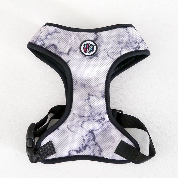 Dog Harness, Always Feeling Cool, Super Soft Psiakrew Marble by PSIAKREW on Etsy