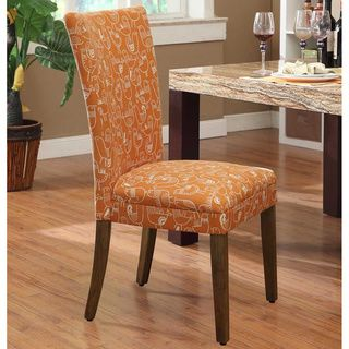 33 best dining room chairs images on pinterest   mocha, budgeting