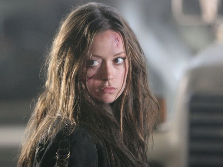 HDQ Images terminator the sarah connor chronicles wallpaper - terminator the sarah connor chronicles category
