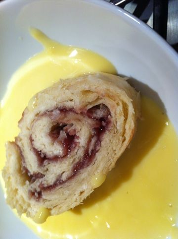 Top 25+ best Roly Poly Recipes ideas on Pinterest | Roly ...