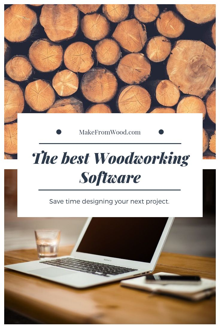DIY Woodworking Ideas Woodworking Software