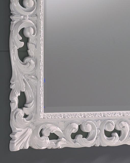 109 best baroque mirror images on pinterest baroque for Baroque bathroom mirror
