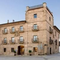 #Hotel: NH PALACIO DE FERRERA, Aviles, Spain. For exciting #last #minute #deals, checkout #TBeds. Visit www.TBeds.com now.