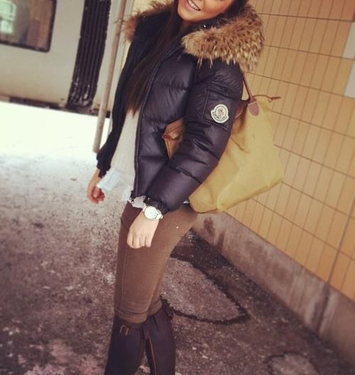 ¶¶¶ winter outfit #Black_Friday #Price_Drop
