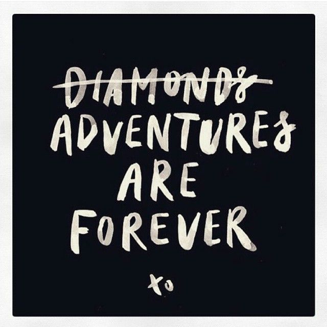 17 Best Images About Adventure Quotes On Pinterest