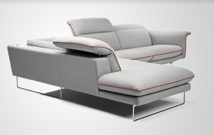 Italsofa App Modular Sofa Italsofa Appsofa Wannahave 39 S Pinterest Modular Sofa Lounge