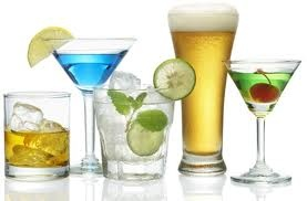 wanna hav itExercies Workout, Alcohol Drinks, Sexy Workout, Alcoholic Drinks, Healthy Holiday, Exercise Workout, Cocktails Recipe, Weights Loss, Delicious Drinks