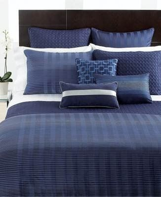Best 28 Best Blue Bedding Sets Images On Pinterest Bedroom 400 x 300