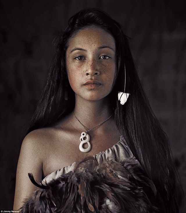 37 Awesome Things to do in New Zealand 2020 | Maori people