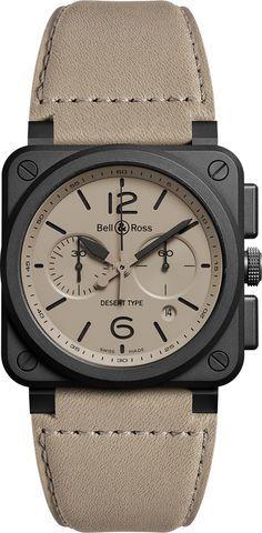 日本一流のベル&ロススーパーコピー、プロのブランド時計N級品激安通販専門店!最高級ベル&ロスコピー時計販売しております。弊店のスーパーコピーブランド時計は2年品質保証になります。日本全国送料無料,歓迎購入!WWW.BUY5555.COM