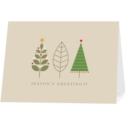 corporate holiday cards - Bing Images