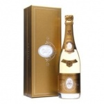 Louis Roederer Cristal 2004    The Smoking Jacket in South West London, we provide a carefully tailored service to our clientele.    If you're in the Earl's Court area come and say hello  If, however, you prefer to do your shopping online, then feel free to browse our collections.   Our instant messaging service means that you can still get expert opinions and advice without leaving home.