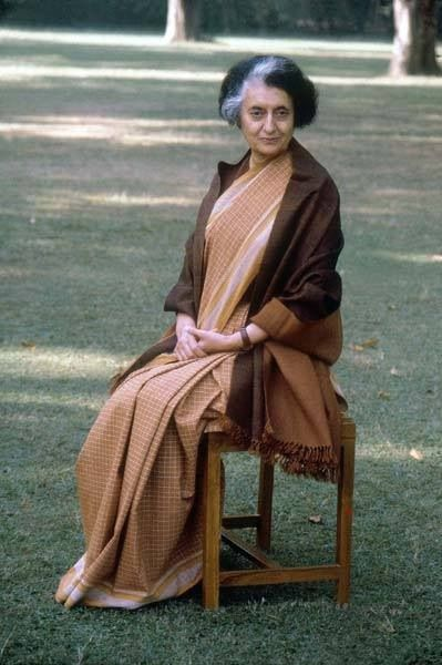 best indira gandhi images celebrities celebs  hindi essay on indira gandhi what would indira gandhi ask narendra modi today by ningombam bupenda