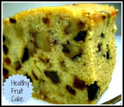healthy fruit bread recipe healthy fruit cake recipe honey