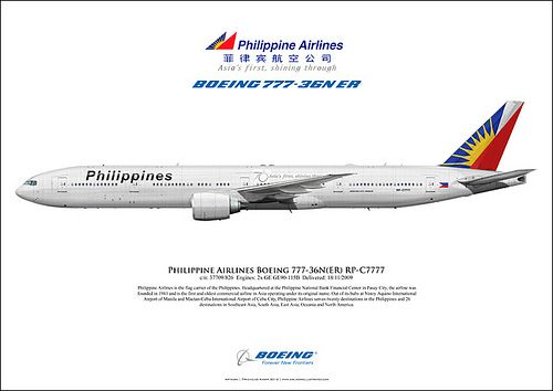 strategic plan philippine airlines 'they are strategic investors philippine airlines when asked about the company's plan to strike a deal with an investor.