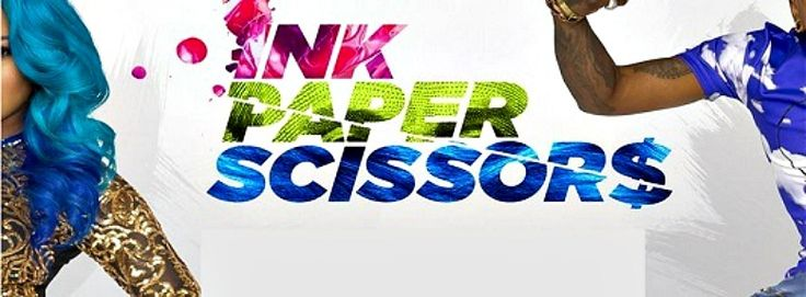 Ink Paper Scissors Episode 5 In The Cross Hairs Paper Ink Enemy