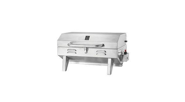 Chefs Best Gas Grill Parts