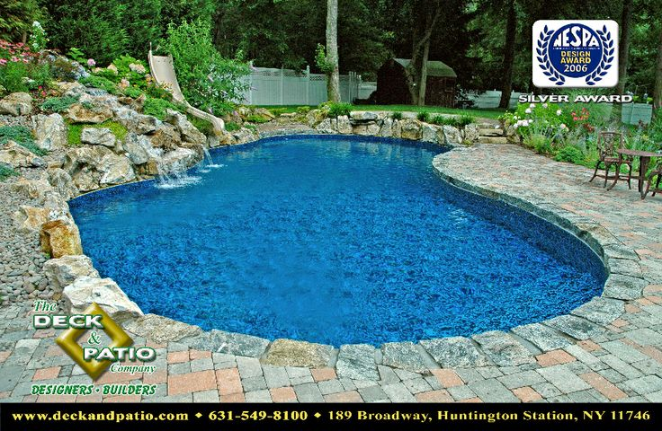 43 best images about planning our pool on pinterest for Pool design 101