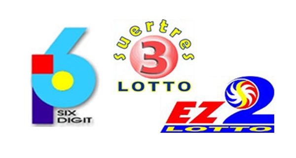 Good day. Here is the latest Philippine PCSO Lotto Results Today for EZ2, Swertres and 6 digit for July 22, 2017, Saturday. Good luck to all. Six 6 Digit L