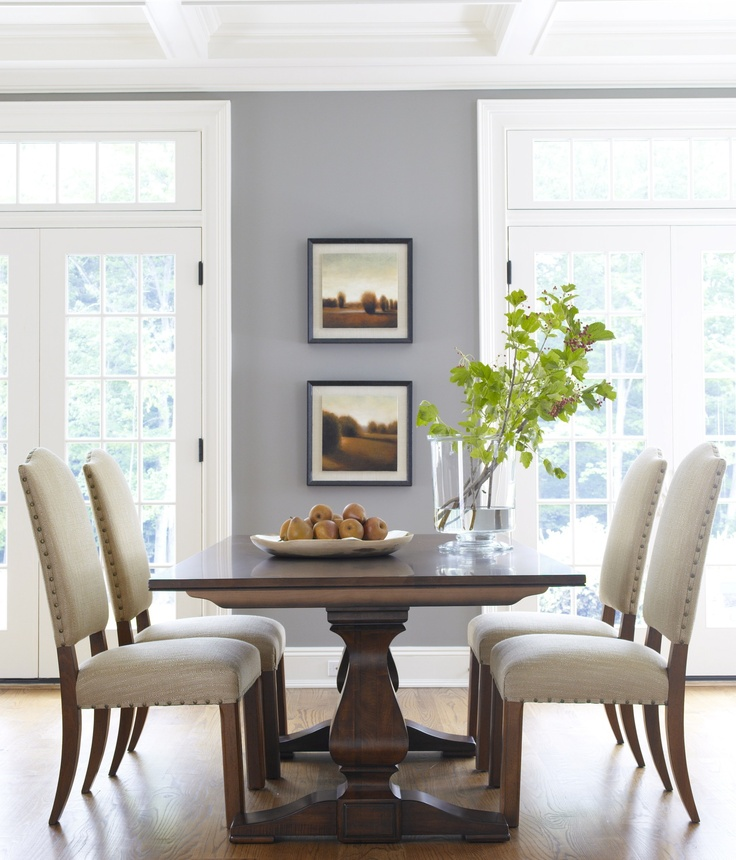 Best 20 ethan allen dining ideas on pinterest for Ethan allen dining room