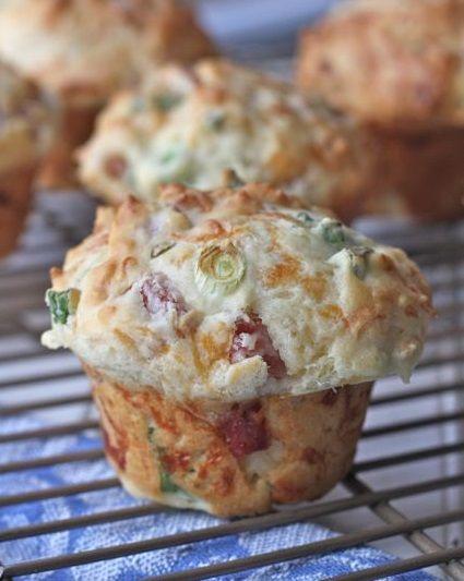 ... Yummies on Pinterest | Cheddar, Stuffed mushrooms and Ham and cheese