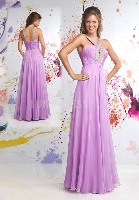 319 best Cheap Prom Dresses images on Pinterest | Prom dresses ...