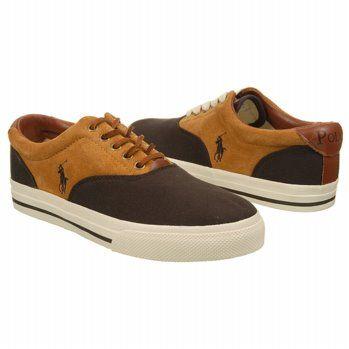 polo ralph lauren shoes men s 12 in women s prisons in the uni