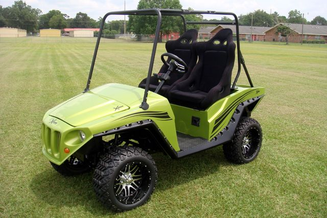 Ez Go Golf Cart Wiring Diagram On Wiring Diagram For Club Car 48 Volt