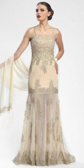 105 best SUE WONG at EDRESSME images on Pinterest | Dress fashion ...