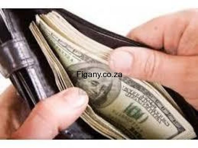+27737785444~are you straggling to get money and sometimes you sleep empty stomach? is money just pass through your fingers? are you unable to save? do you want to play money games try this wallet/ ring indeed you will never re grate THIS MAGIC RING CAN ALSO SOLVE OTHERS PROBLEMS LIKE ATTRACTING MORE CUSTOMERS TO YOUR BUSINESS,  Facebook kingzamurai zamunda@facebook.com  Contact;+27737785444 Email kingzamurai01@gmail.com Website www.kingzamurai.webs.com