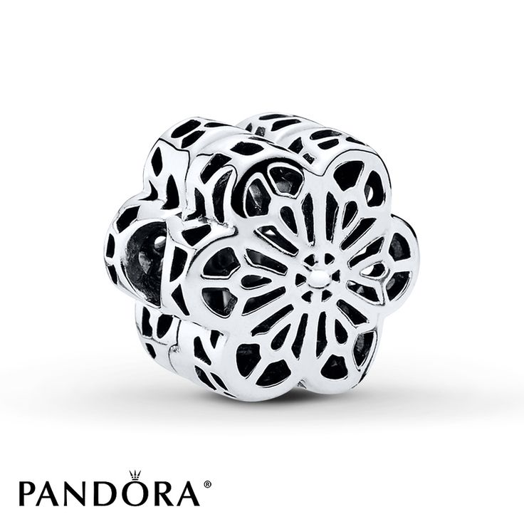 2621 best jewelry watches images on pinterest for Pandora jewelry amarillo tx