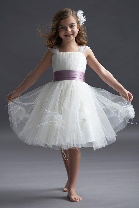 High neck A-line sleeveless tulle dress