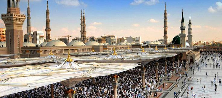 What is meant by 'Umrah in Ramadaan being equivalent to Hajj