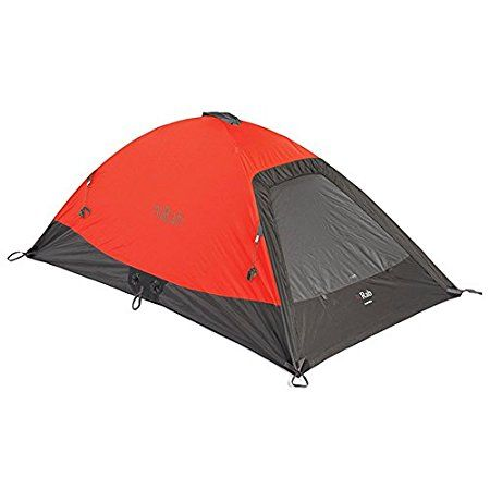 7 Best 4 Season Tents For Backpacking For 2018  In this text, I present 7 Best 4 Season Tents For Backpacking and for many other outdoor activities, all 2-person tents and with the weight under 2 kg. #tents, #backpacking, #wintertents, #4seasontents, #outdoors, #outdoorequipmen