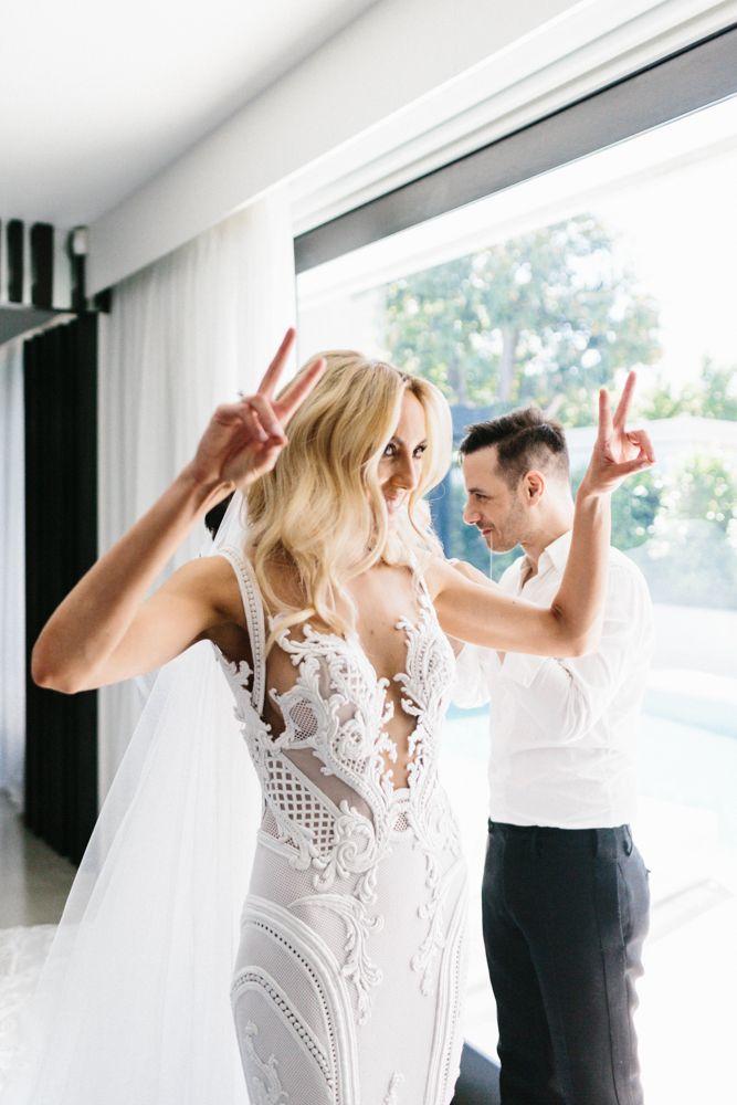 1000 images about wedding on pinterest lazaro wedding