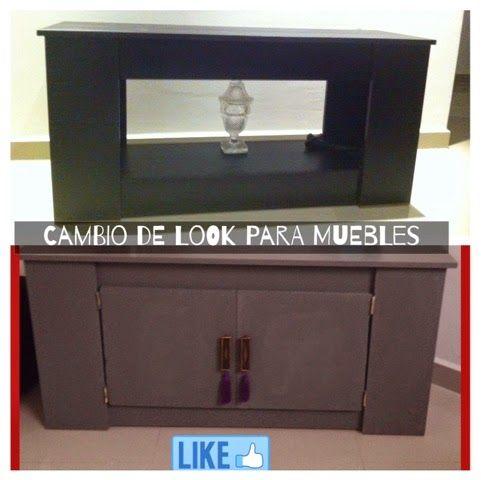 Más de 25 ideas increíbles sobre Muebles laminados en Pinterest  Mesillas de...