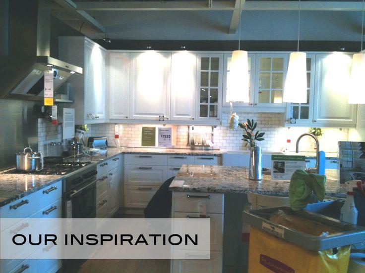 Kitchen Showrooms Ikea 47 best ikea images on pinterest | home, ikea showroom and ikea