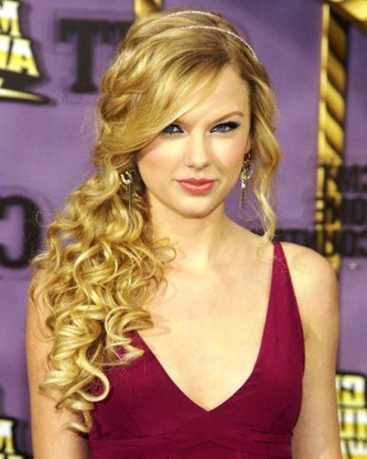 Celebrity Hairstyles Prepossessing 66 Best Celebrity Hairstyles Images On Pinterest  Celebrity