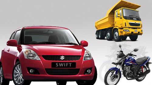 Second Hand Cars and Bikes for Sale in India http://www.adsapt.com/cars-bikes