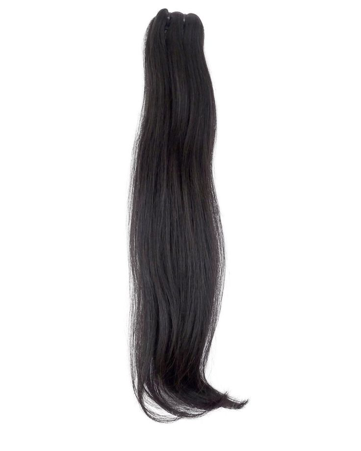 Superior Virgin Remy Hair Wefts, the best real human hair extensions.  © Virgin Hair And Beaty Ltd. 2015