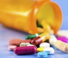 Todos los países deben dejar de tratar a los antibióticos como si fueran dulces